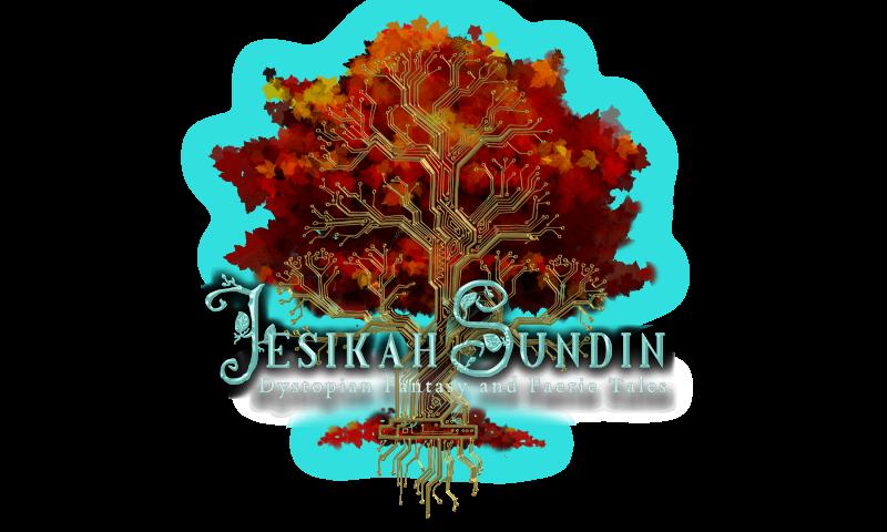 Jesikah Sundin